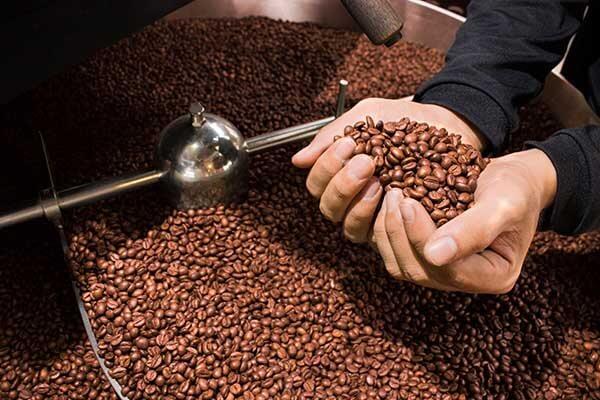 Nguyên liệu để kinh doanh quán cafe