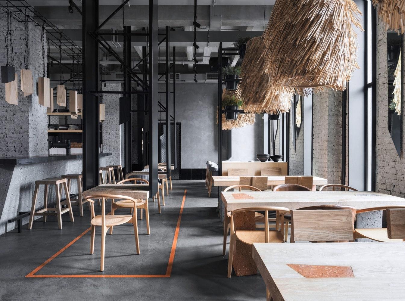quán cà phê quận 10