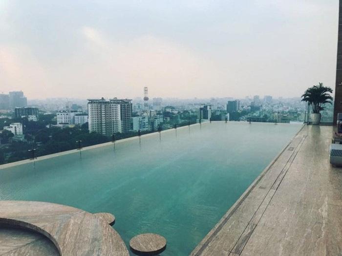 10 quán cafe view đẹp nhất ở Sài Gòn